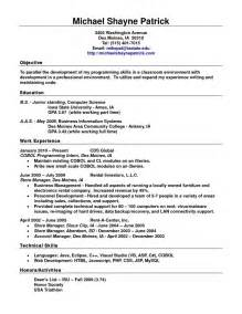 how to get resume layouts on microsoft word standard resume template getessay biz