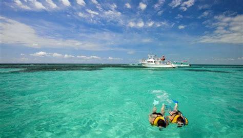 florida pennekamp john largo key keys reef park coral state snorkeling beach sunset miami highway fla overseas beaches national diving
