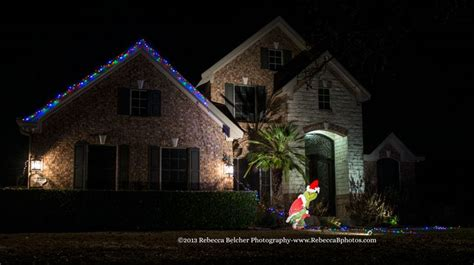 the grinch stealing christmas lights cedar park texas www