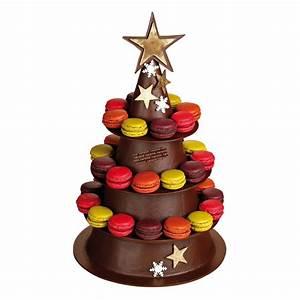 Centre De Table Chocolat : no l 2014 mon beau sapin roi des festins d lices ~ Zukunftsfamilie.com Idées de Décoration