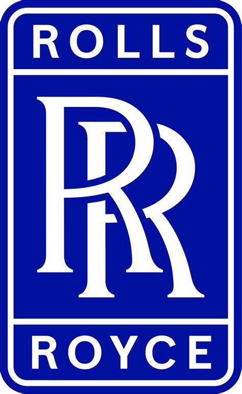 rolls royce logo rolls royce holdings wikipedia