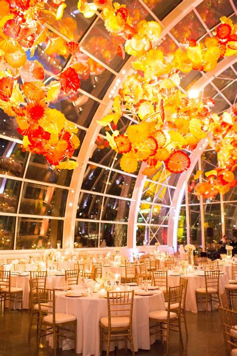25 best ideas about seattle wedding venues on