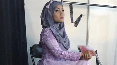 Foto Jilboobs Toket Gede Berani Bugil Baju Ketat In 2018