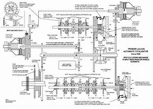 Strange Auto Electrical Wiring Diagram Page Of 528 Ftu Edu Wiring Wiring Digital Resources Remcakbiperorg