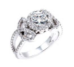 beautiful engagement rings the 15 most beautiful wedding ring designs mostbeautifulthings
