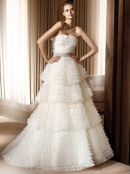 bubble wrap wedding dress diy