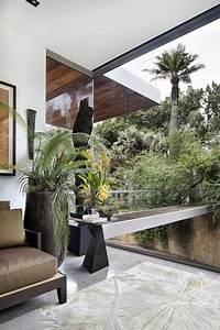 Vertical, House, In, Dallas, Miro, Rivera, Architects