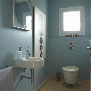 toilettes modernes id 233 e d 233 co et am 233 nagement toilettes modernes domozoom