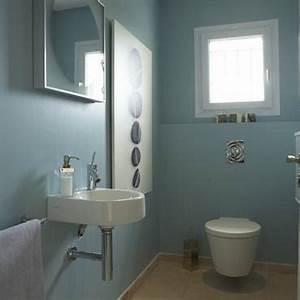 deco toilette tendance meilleures images d39inspiration With quelle couleur pour les wc 2 deco toilette idee et tendance pour des wc zen ou pop