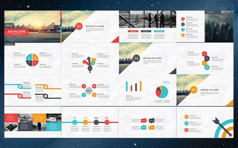 free powerpoint templates for mac powerpoint themes for mac free free ppt templates for mac