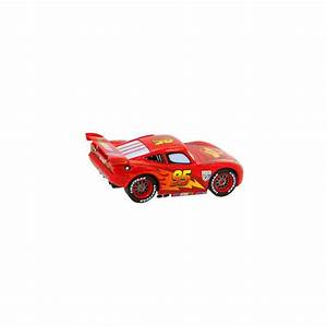 Carrera Go Cars Autos : carrera go car 2 lynet mcqueen 1 43 61193 cars ~ Kayakingforconservation.com Haus und Dekorationen