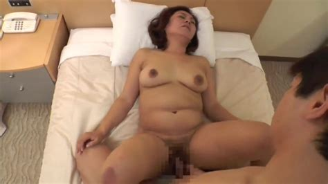 Sexy Japanese Mature Censored Free Xxx Japanese Hd Porn 68
