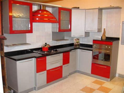 stunning modular kitchen ideas   colors