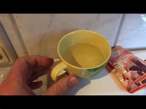cola toilette reinigen toilette reinigen mit cola und backpulver wc putzen mit hausmittel reinigen