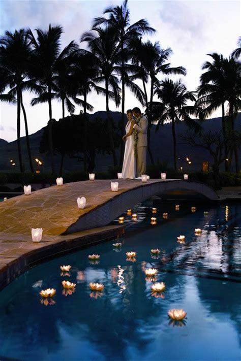 video   kauai marriott resort  kalapaki