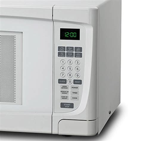 westinghouse wcm11100ss 1000 watt counter top microwave westinghouse wcm16100w 1000 watt counter top microwave