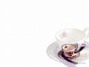 Tea Time  U2013 1001 Christian Clipart