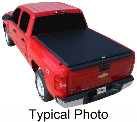 2014 Ram 1500 Bed Cover by 2014 Ram 1500 Tonneau Covers Truxedo