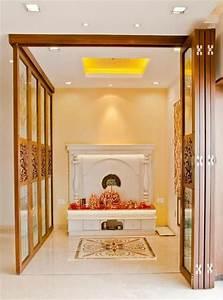 44 best Mandir images on Pinterest Prayer room, Pooja