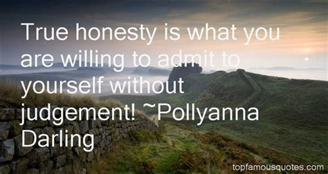 pollyanna quotes image quotes  hippoquotescom