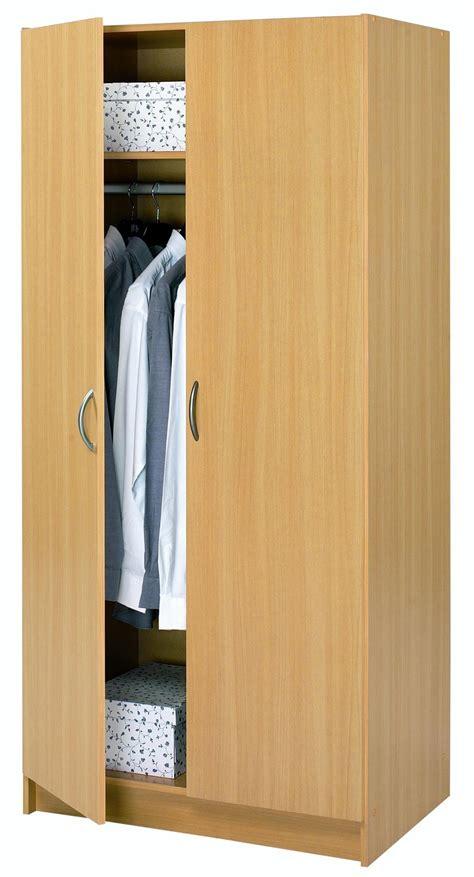 armoire cuisine conforama armoire de cuisine conforama nouveaux modèles de maison