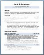 Sample Resume For Nursing Student Sample Resume For Nursing Student Nursing Resume Free Nurse Resume Examples Template Examples Of Nursing Resumes Entry Level RN Resume Sample Sample Nursing Cover Letter Template 8 Download Free Documents In