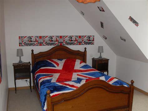 chambre d h e londres chambre londres 150943 gt gt emihem com la meilleure