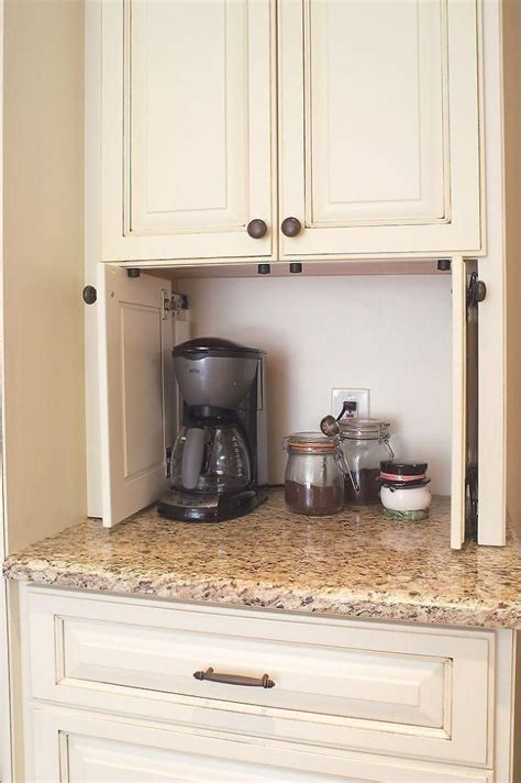 How to make microwave oatmeal. Oster 1.1 cu ft 1100W Digital Microwave Oven - Black OGZJ1104   Home coffee stations, Kitchen ...