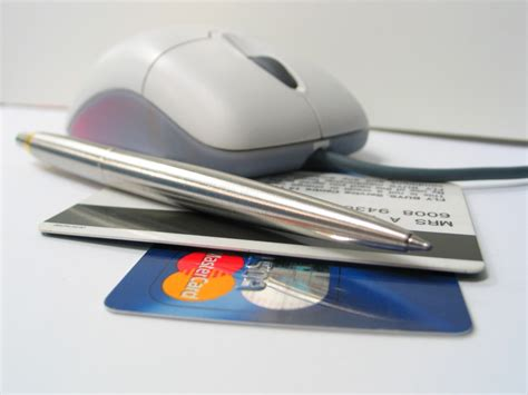 We did not find results for: Virginia Credit Card Fraud Charges and Penalties