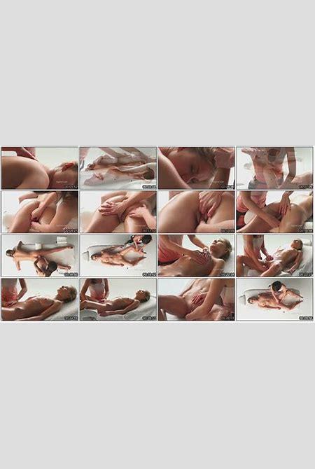HA – 2015-05-12 – Darina L – Female Worship Massage (Video) Full HD M4V 1920×1080 | Ero Full Sets