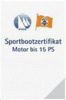 15 Ps Motorboot : motorboot verband deutscher sportbootschulen ~ Kayakingforconservation.com Haus und Dekorationen