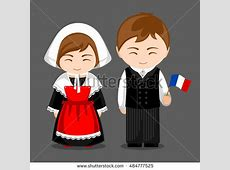 National Dress Stock Images, RoyaltyFree Images & Vectors