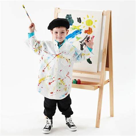 Easy-to-Make Kidsu0026#39; Halloween Costumes | Halloween kids Train costume and Costumes