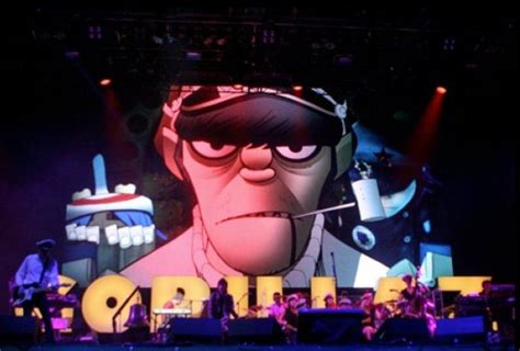 1280x800 / size:181kb view & download. Pin by Sleepytimes on Gorillaz ♥️ in 2020 | Gorillaz, Artwork, Love is free