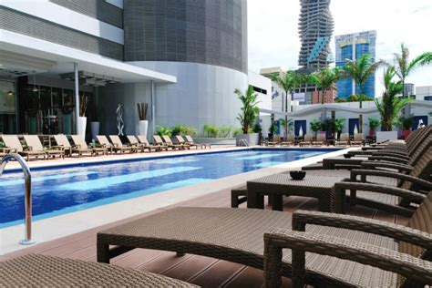 finlayson black friday flights to hua hin from melbourne