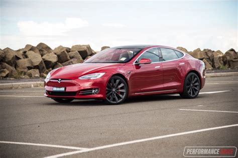 8 Quickest Plug-in Electric Cars From 0-60 Mph