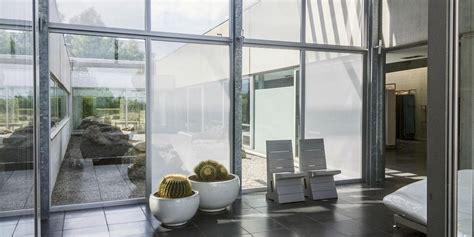 Fensterfolie Sichtschutz Milchglas by Fensterfolien Und Milchglas Folie Als Sichtschutz