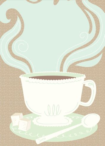 We have 328 free coffee vector logos, logo templates and icons. Cute Coffee Cup Background Stock Illustration - Download Image Now - iStock