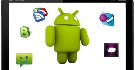 5 cool android apps you should check out now spicytec