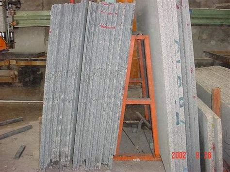 a frame steel rock for counter tops vanity tops slabs