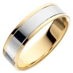gold wedding ring gold wedding rings much loved by many of us ipunya