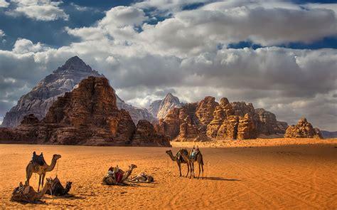 middle east and mediterranean landscape convention med o med