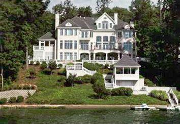 loan defaults  cost david marsh  geist home