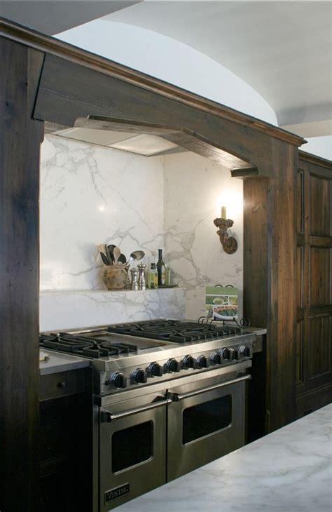glass kitchen cabinet 17 best 60 s retro kitchens images on vintage 1229