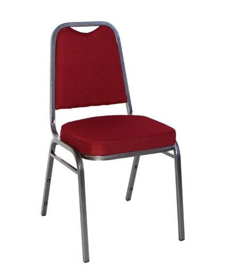 factory direct banquet chairs cheap prices banquet chairs