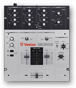 L4argus Pro : argus vestax pmc 05 pro iii dx audiofanzine ~ Gottalentnigeria.com Avis de Voitures
