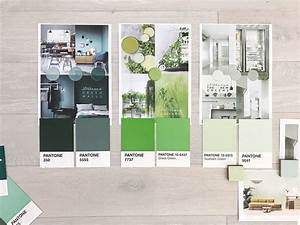 interior color trends the new pastel greens from imm With interior decor trends 2019