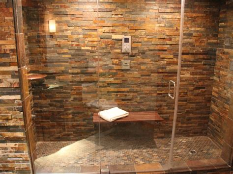 average price of bathroom remodel 6 advantages of during a shower remodel