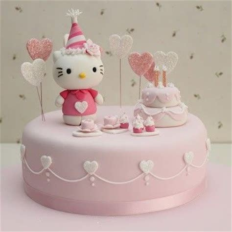 hello cake by milagros for all your cake decorating supplies visit craftcompany