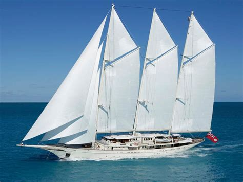 Boat Insurance France by 2004 Royal Huisman Sail Boat For Sale Www Yachtworld